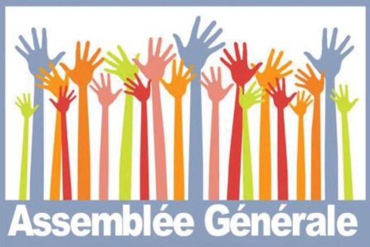 Assemblee_Generale_image