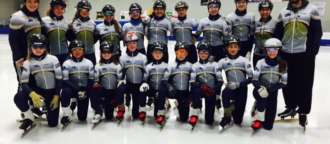 patineur-cpv-lvis-12